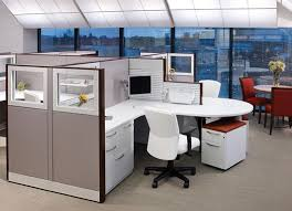 Used Office Furniture Charlotte by Kimball Cubicles For Atlanta Ga And Nationwide Panel Systems