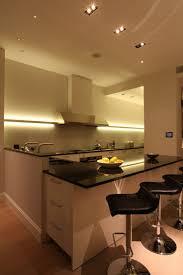 kitchen lighting design ideas 95 best kitchen lighting images on pinterest kitchen lighting