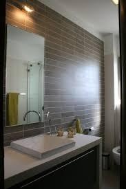 Contemporary Bathroom Tile Design Ideas by 48 Best Tile Styles Images On Pinterest Bathroom Ideas Bathroom
