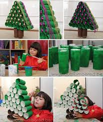Home Made Decorations For Christmas 45 Budget Friendly Last Minute Diy Christmas Decorations Amazing