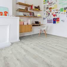 White Oak Laminate Flooring Uk White Oak Estilo Click Lvt Flooring Buy Estilo Click Lvt