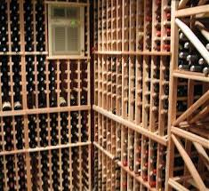 wine rack plans racksdiy wine rack wood diy pallet wine rack