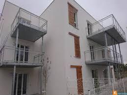 chambre à louer perpignan location appartement particulier ou pro à perpignan louer