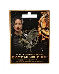 happy hunger games vol 1 issue 36 shakefire com