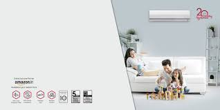 split ac split air conditioners for cleaner air lg india