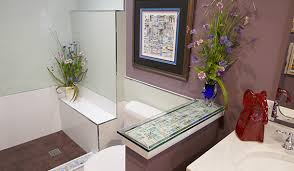 garden bathroom ideas bathroom ideas