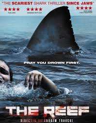 2010s sailing movies