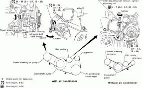 1998 nissan maxima alternator wiring diagram 2002 nissan maxima