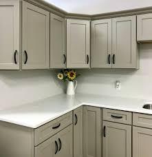 diy kitchen cabinets builders warehouse harbor gray kitchen cabinets builders surplus