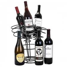best wine gifts wine gift baskets archives suppliesforgiftbaskets gifts