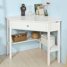 Mini Schreibtisch Schreibtische Günstig Online Kaufen Real De