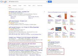 home depot marketing plan sostac marketing planning model cmerge exle of target market in