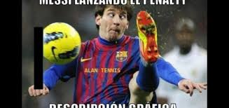 Memes De Lionel Messi - memes de lionel messi archivos memes chistosos