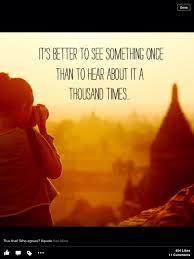 Travelquotes makes me wanna travel more explore more and see