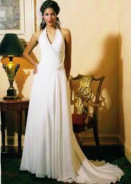 rent wedding dresses wedding dresses awesome lds wedding dresses for rent theme ideas
