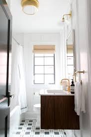 Interior Designs Cozy Small Bathroom by Best 25 Cozy Bathroom Ideas On Pinterest Sunday Southern Homes
