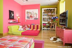 couleur chambre mixte peinture chambre mixte idées décoration intérieure farik us