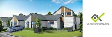 design your own home new zealand co ownership housing a step ladder into your first homethe first