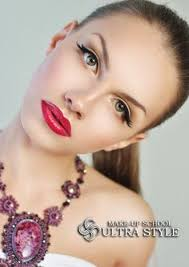 professional makeup school pin by sirenas uñas on makeup makeup simple
