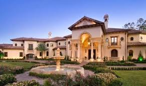 mediterranean style mansions mediterranean style house stunning style homes house plans