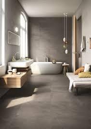Interior Design For Bathrooms Extraordinary Bathroom Design Home - Interior bathroom designs