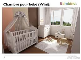 chambre bébé casablanca chambre bébé casablanca raliss com