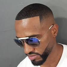 black men haircut styles catalog 519 best hairstyles for african american men images on pinterest