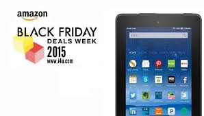 amazon fire black friday 34 99 fire tablet has sold out in the amazon black friday sale