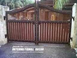 home gate colour design myfavoriteheadache com
