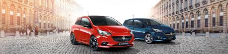vauxhall motability vauxhall dealers near me approved vauxhall dealership jct600