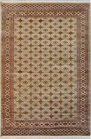 Pak Persian Rugs 37 Best Carpets N Rugs Images On Pinterest Carpets Pakistani