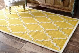 Yellow Rugs Lofty Design Ideas Mustard Yellow Rug Perfect Yellow Rugs Area To