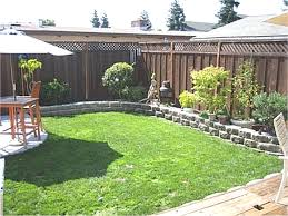 Low Budget Backyard Landscaping Ideas Backyard Landscape Ideas New Yard Landscaping Ideas On A Budget