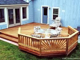 12 photos of the deck patio designpatio designs free landscape and