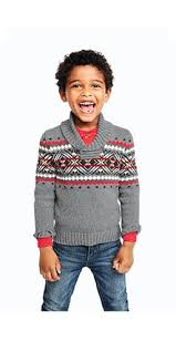 kid s clothes find clothing kohl s