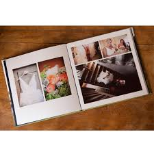 Coffee Table Photo Books Coffee Table Book Manufacturer From Delhi