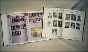 make your own yearbook how to make a yearbook yearbooks school and