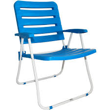 How To Close Tommy Bahama Chair Folding Beach Chair Beachstore 1 888 402 3224