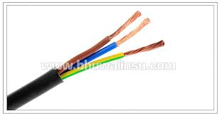 types of wires used in electrical wiring electric csp cables manufacturer rubber cable flat rubber