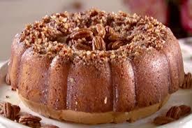 rum cake semi homemaker recipe recipe food network