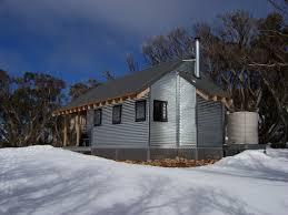 modern cabins mr barr