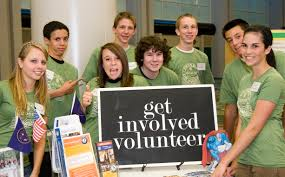 youthlinc great places to volunteer for students ages 16 u0026 younger