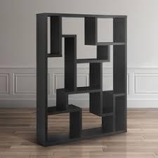 Open Bookcase Room Divider 50 Clever Room Divider Designs Divider Room And Shelves