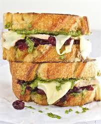 leftover turkey sandwich recipes written reality