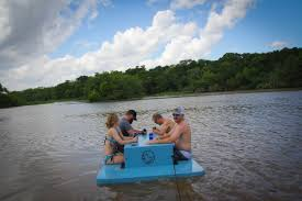 floating picnic table for sale floating picnic table rhino building products inc