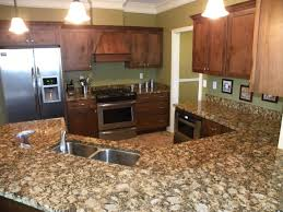 interior design kitchen cabinet colors with light floor small