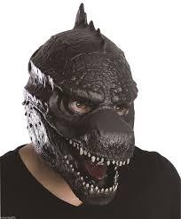 Halloween Costumes Mask 107 Masks Images Masks Halloween Masks Latex