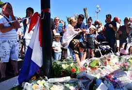 target does poor job on black friday boycott nice attack why france is a major target for isis time com
