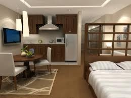 Ideas For A Small Studio Apartment Furniture For Studio New Ideas Small Studio Apartment Furniture