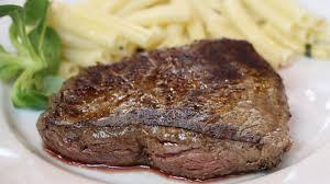 comment cuisiner un steak de cheval le désamour galopant des français pour la viande de cheval munchies